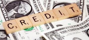 Деньги в долг с плохой кредитной историей — варианты