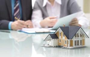 Варианты для получения ипотеки