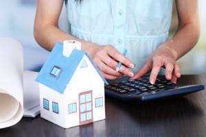 Ипотечный займ по двум документам