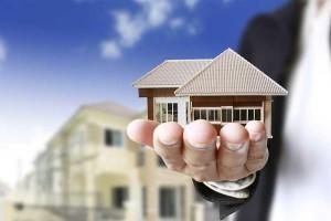 Получить ипотеку без первоначального взноса