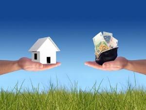 причины для улучшения жилищных условий