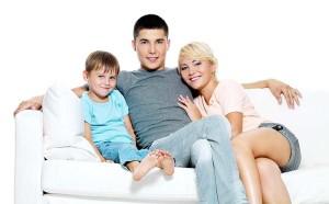 Молодой семье – доступное жилье в регионах