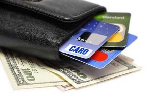 Размер кредита на неотложные нужды небольшой