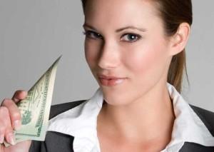 Какие банки дают кредит без справки 2 ндфл