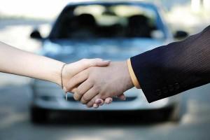Что нужно помнить, приобретая подержанный автомобиль