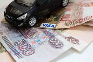 Какие банки предоставляют кредит
