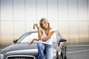 купить авто в лизинг для физических лиц