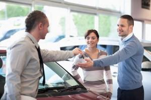 Можно ли купить б/у авто в лизинг