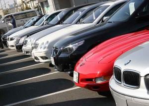 Что такое лизинг автомобиля простыми словами