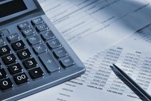 Соглашение о реструктуризации долга по кредиту
