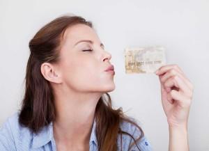 Особенности получения срочных займов