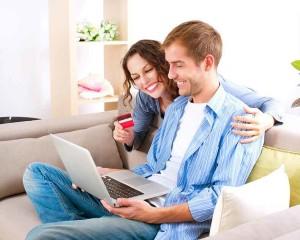 Как получить займ срочно без отказов