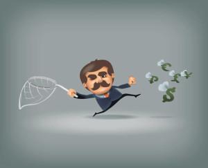 Как получить срочный займ