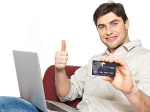 Основные правила получения срочных займов
