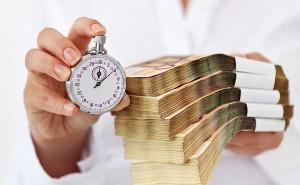 Срок давности по кредитной задолженности