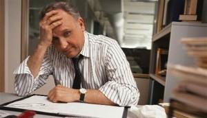 Как себя вести должнику, если срок исковой давности уже истёк