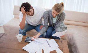 За счет чего может быть  погашен долг