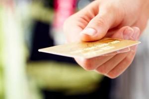 Чем отличается ссуда или заем от кредита