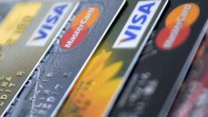 Отличие карт Visa от MasterCard