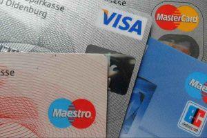 Бесплатная дебетовая карта: особенности и оформление