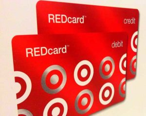 Чем кредитная карта отличается от дебетовой