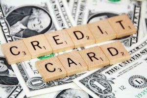 отличие кредитной карты и карты с овердрафтом