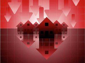 Можно ли взять ипотеку на вторичное жилье