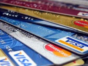 Чем отличается овердрафт от кредита