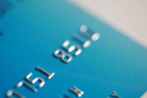Кредитные линии