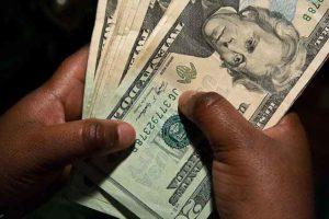 Можно ли вернуть деньги по кредитной страховке