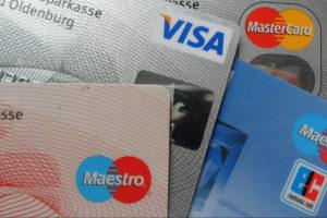 Как вернуть деньги, переведенные мошеннику?