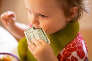 Где быстро оформить кредитную карту?