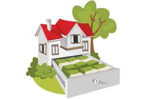 Военная ипотека и приобретение квартиры