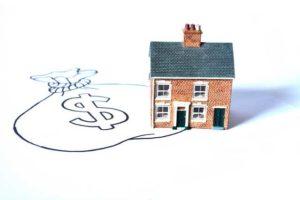 Рефинансирование жилищных кредитов