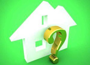 Как оформить ипотеку без первоначального взноса