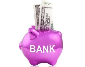 Надежные банки с высоким процентом по вкладам