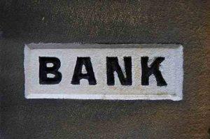 Лучшие вклады в банках в 2017 году: условия и процентные ставки