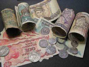 Определение надежности банков