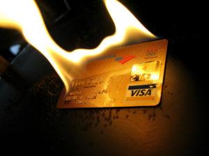 Плюсы и минусы платежной системы мир