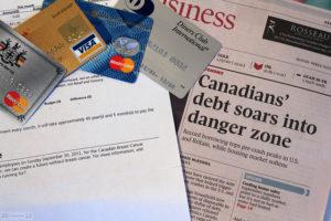 Как оплатить госпошлину через госуслуги банковской картой