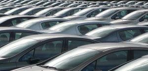 Какие автомобили попадают под программу первый автомобиль
