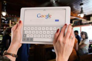 как зайти в сбербанк онлайн бизнес
