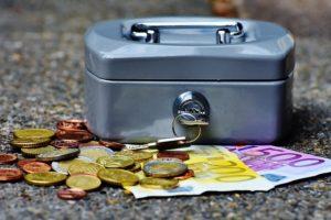 как сделать рефинансирование ипотеки в сбербанке