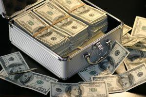 куда вкладывать деньги чтобы получить прибыль