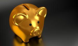 как скопить денег при маленькой зарплате