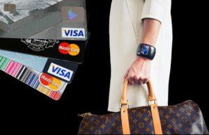 как получить кредитную карту пенсионерам