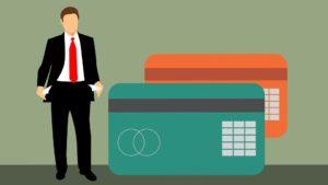 где лучше взять кредит потребительский