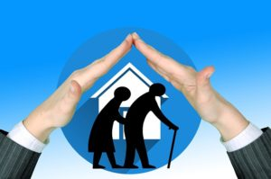 до какого возраста можно взять ипотеку