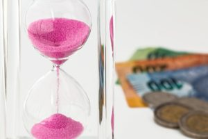 как быстрее расплатиться с кредитами