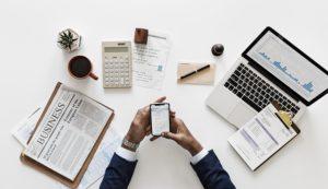 как в сбербанк онлайн погасить кредит сбербанка
